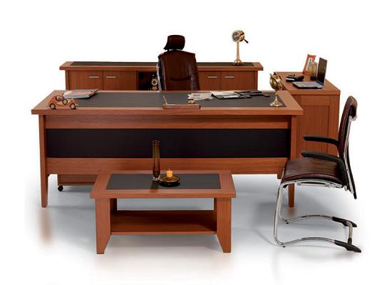 ofis mobilya png ile ilgili görsel sonucu